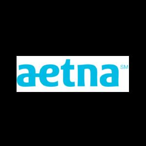 Carrier-Aetna