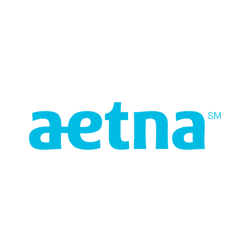 Carrier-Aetna