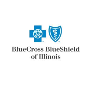 Carrier-Blue-Cross-Blue-Shield-Illinois