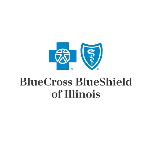 Carrier-Blue-Cross-Blue-Shield-Illinois