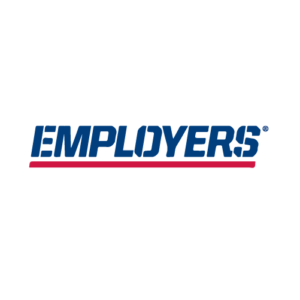 Carrier-Employers