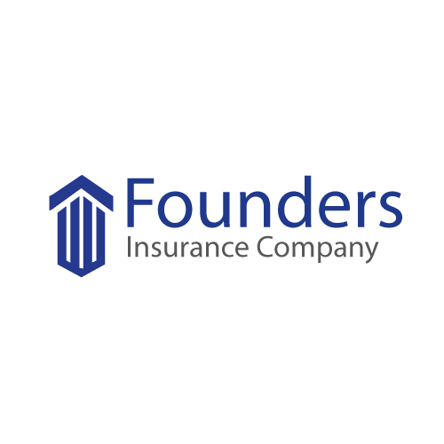 Carrier-Founders-Insurance