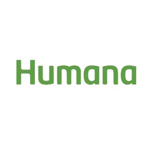 Carrier-Humana