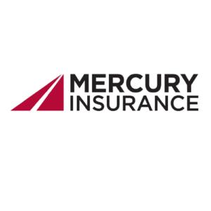 Carrier-Mercury-Insurance