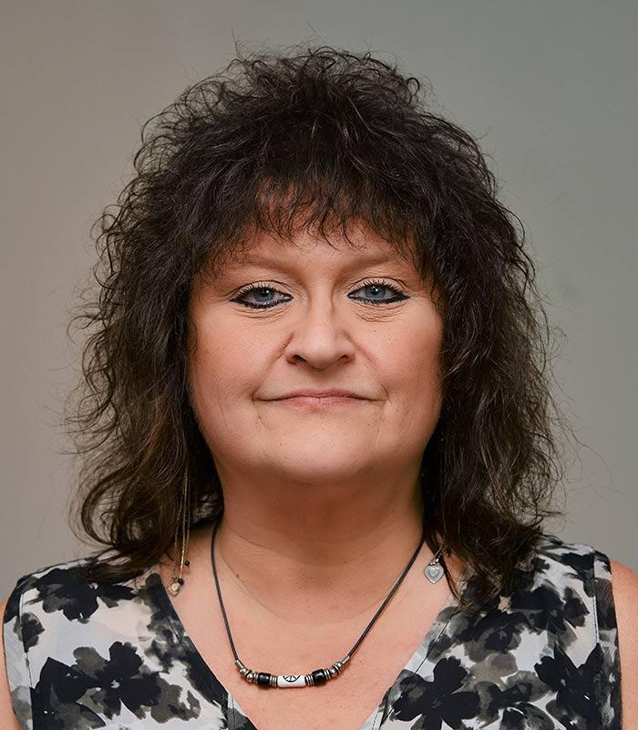 Debbie Stacoviak