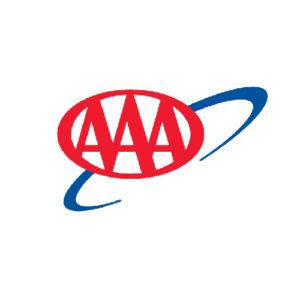 Insurance Partner -AAA