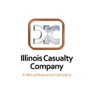 Insurance Partner - Illinois Casualty