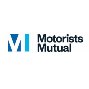 Insurance-Partner-Motorists-Mutual