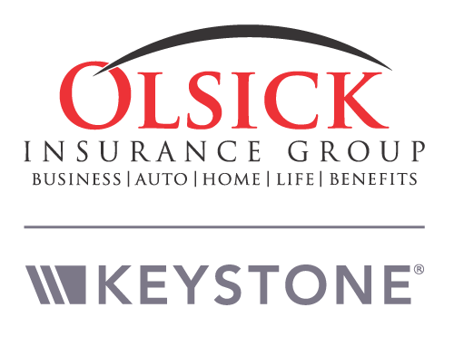 Olsick Insurance Group