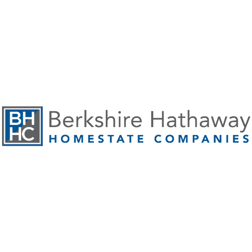 Berkshire Hathaway Home State Companies