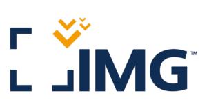 img-logo-lg